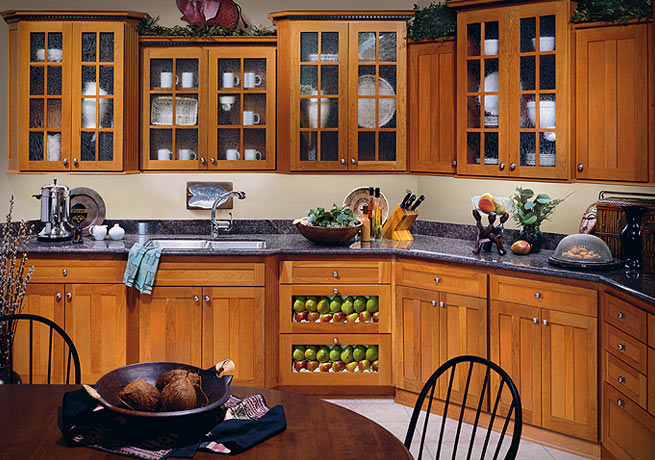 Small Business Saay And Cyber Monday Are Over But That Doesn T Mean All The Deals Have You Been Thinking About Updating Your Cabinets