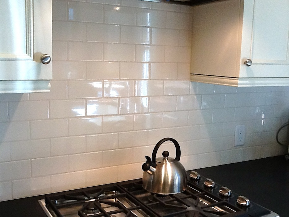 kitchen backsplash trend that will stand the test of time subway tile