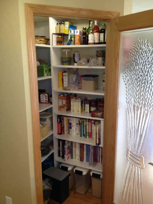 Cage Design Buildkitchen Pantry Remodeling Tips