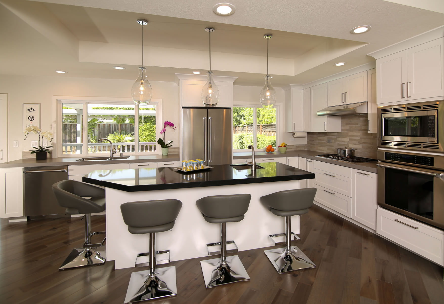 kitchen and bath design center san jose kitchen bath design center san jose ca kitchen bath 956