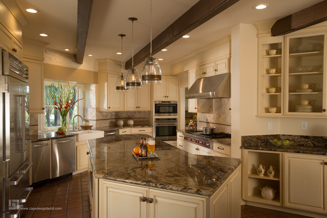 Kitchen Bathroom And Home Remodeling Gallery Cage