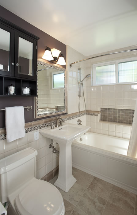 Bathroom Lighting San Jose Ca contemporary bathroom remodeling san jose ca awards case