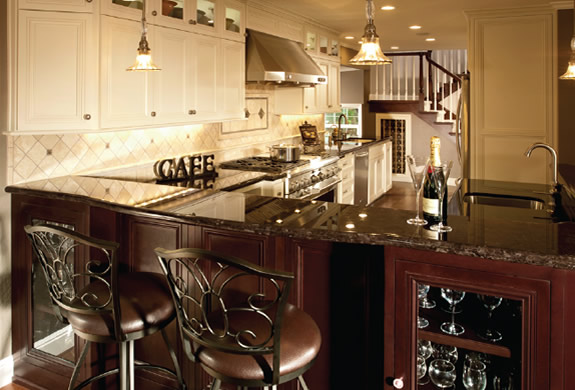 San Jose Kitchen Remodeling Cage Design Build